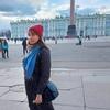 Фотография Наташа  Теплякова