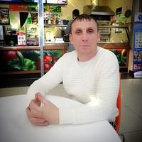 Евгений Болтовский