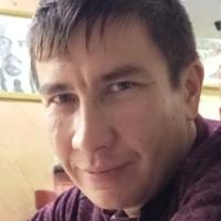 Юра  Валентинов
